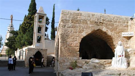 Intermediar Cv Sjabloon Le Tourisme Religieux Au Liban 28 Images Liban