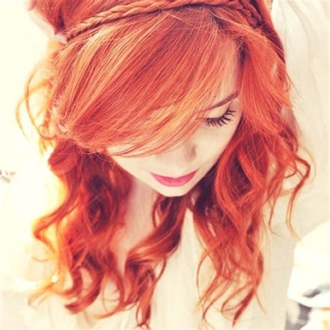 haircuts etc erie pa de 23 b 228 sta redhead haircuts styles etc bilderna p 229