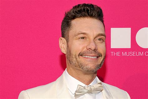 Potential American Idol by Seacrest Considering Potential American Idol Return