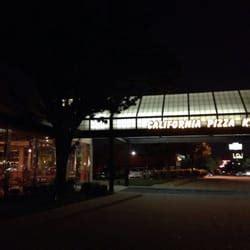 california pizza kitchen grapevine california pizza kitchen 64 billeder 92 anmeldelser pizza 1051 w state hwy 114