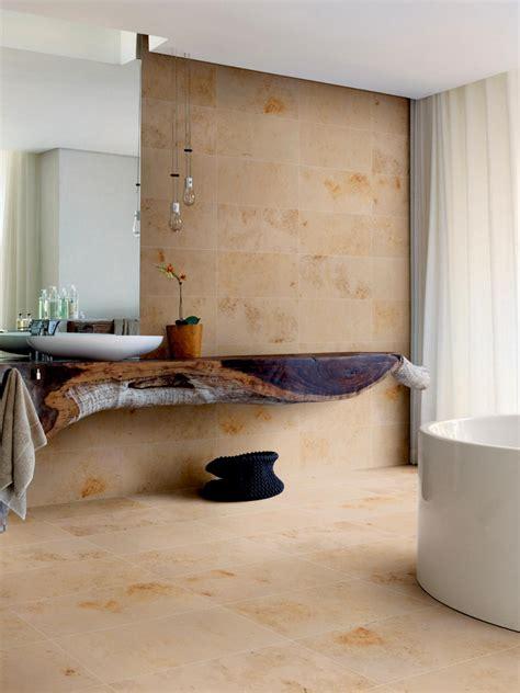 beautiful bathroom floors from diy network diy bathroom bathroom design ideas flooring ideas installation tips