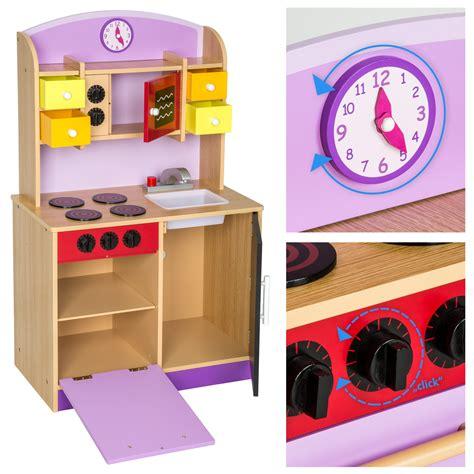 jeu enfant cuisine cuisine en bois pour des enfants jeu du r 244 le d imitation