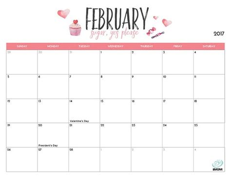 calendars to make and print make a calendar to print 189 best free crafty