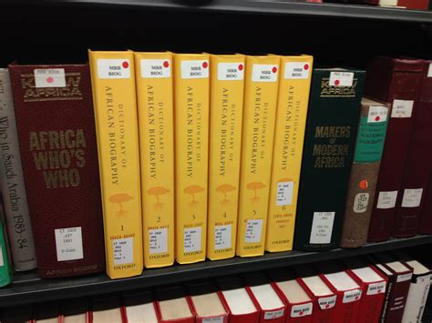 reference books for 2 file biography reference books reading room