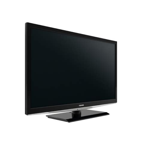 Tv Led Toshiba November toshiba 26el933g led tv 26el933g tienda toshiba