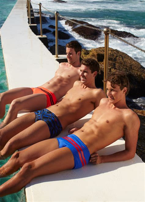 photo of 13 yo boys in speedos boy model beryle speedo quotes