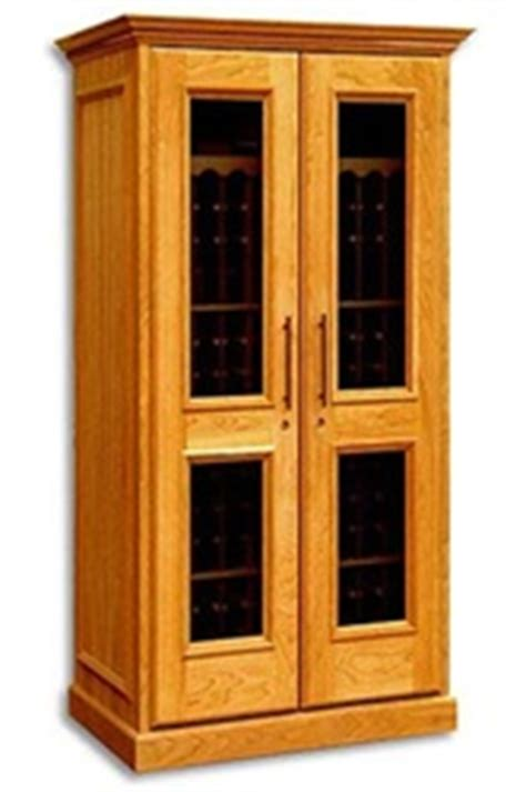 Curio Cabinets Synonyms Image Gallery Decorative Cabinets