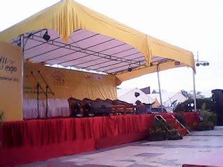 Tenda Ukuran 4x6 sewa tenda dan rias pelaminan 081266124447