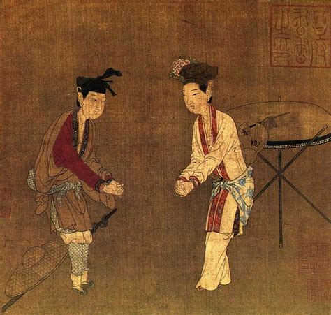 Neo Classical Homes 32 best images about the song dynasty on pinterest a