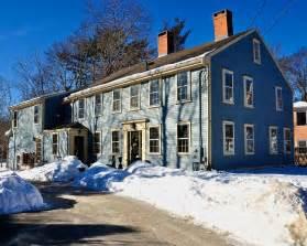 houses massachusetts list of historic houses in massachusetts wikipedia