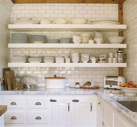 subway tile in kitchen subway tile backsplash design ideas