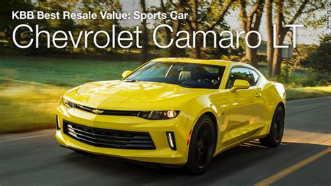 blue book value used cars 1994 chevrolet camaro on board diagnostic system kelley blue book these cars have the best resale value dec 15 2015