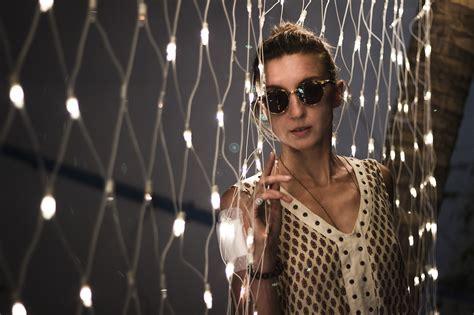 Fashion Blog Fashion News Style Tips Celebrity Gossip | fashion blog fashion news style tips celebrity gossip
