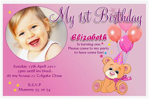 greeting card wishes birthday wishes messages and greetings