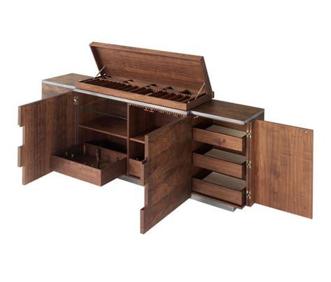aparador price unico by mobilfresno alternative sideboard with cutlery