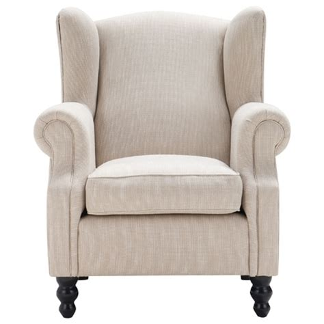 freedom armchairs threadneedle freedom furniture for the home pinterest