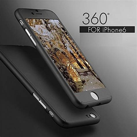 Leather Grid Luxury Litchi Tpu Iphone 6s Plus Soft Cover Casing luxury 360 degree protection cover for iphone 5 5s se 6 6s plus with tempered