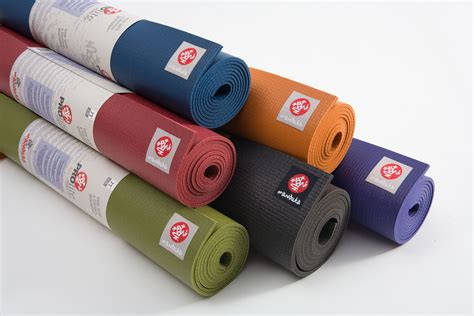 Which Mat Should I Buy by Jade Harmony Mat Inspiration Home Gallery