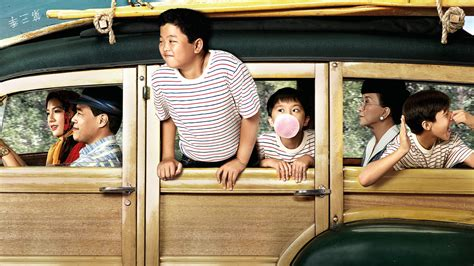 fresh off the boat season 4 wikia fresh off the boat season 4 wiki synopsis reviews