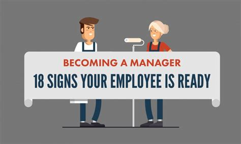 How To Become A Software Manager With An Mba by Employee Work Scheduling Software Free Mobile Apps