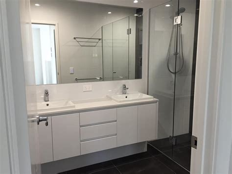 bathroom cabinet maker the cabinet house portfolio client projects affordable