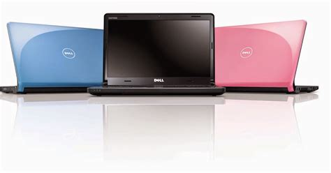Laptop Dell April 11 daftar harga laptop dell inspiron terbaru april 2016