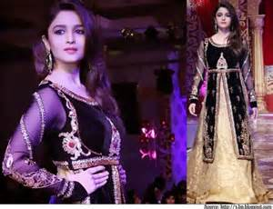 the wedding student of the year alia bhatt news biography photos