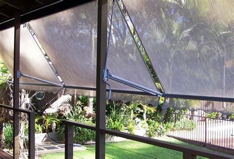 pivot arm awnings pivot arm awnings in sydney melbourne wynstan