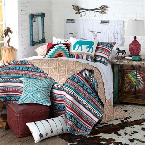 western themed bedding sets montana bedding collection quilts bedding