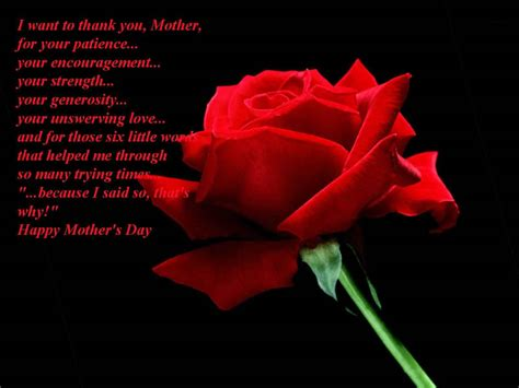 happy mothers day happy mothers day cards