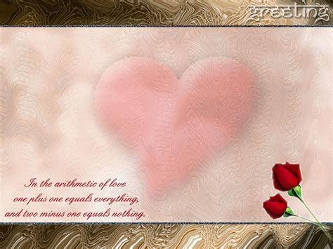 free wallpaper quotes about love free love quotes wallpaper wallpup com