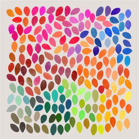 pattern design linkedin pattern design by garima dhawan partfaliaz