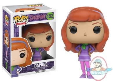 Funko Pop Animation Scooby Doo No 151 Velma new preorders of figures