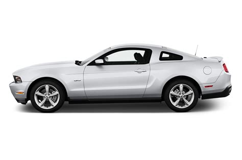 2012 ford mustang 2012 shelby mustang gt500 snake 2011 new york auto
