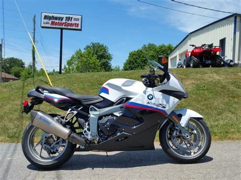 used bmw motorcycle for sale page 25 bmw for sale price used bmw motorcycle supply
