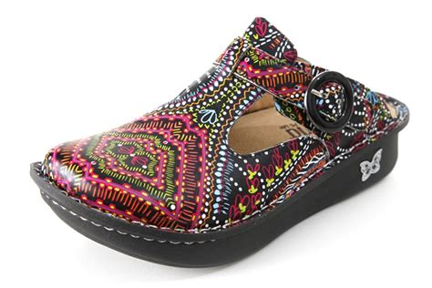 alegria shoes alegria donna electro alegria shoe shop