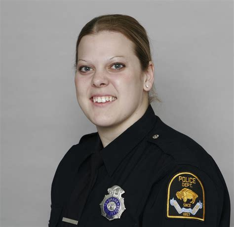 Omaha Ne Warrant Search Omaha Cop Kerrie Orozco Gunned Hours Before Maternity Leave Nbc News