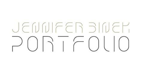 industrial design handwriting font tubular font jennifer binek design