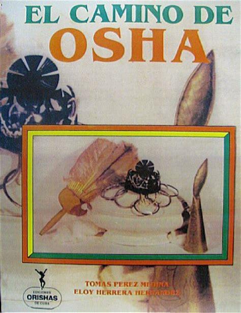 libro el camino de dagas el camino de osha libro tomas perez