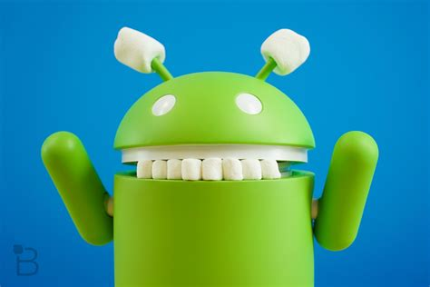 android marshmallow release date name and features it pro android marshmallow release for nexus 5 6 7 9 expected
