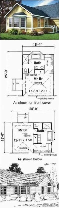 master bedroom and bath addition floor plans 1000 ideas about master bedroom addition on