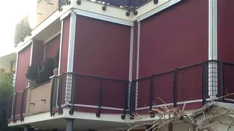 tende trasparenti per verande disegno veranda 220 berdachung