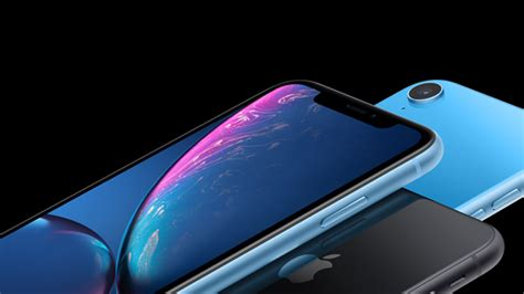 iphone xr arrives at xfinity mobile on october 26 the mobile globe