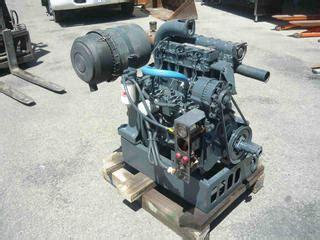 Tas Batam Branded F Sil Sydney Shopper M 706 for sale deutz f3m 1011f 40hp diesel engine