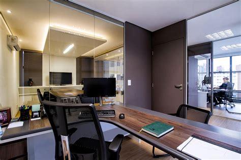 Office Decore by Sala Decorada Advocacia Dahdit Com Gt Cole 231 227 O De Fotos