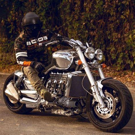 Triumph Motorrad Rocket Iii by 42 Besten Triumph Rocket Iii 3 Bilder Auf