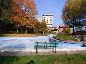 appartamento con piscina appartamento residence con piscina valbrona lago como