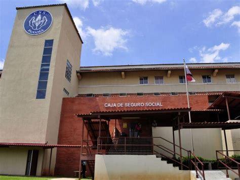 caja de seguro social de clayton telefono en panam unos 2 916 extranjeros se afiliaron a la css