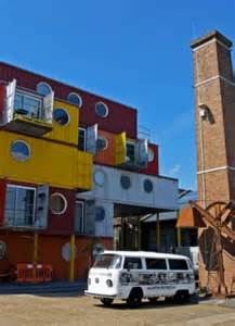 living on a boat council tax house boats and shipping containers provide a route to a