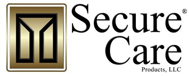 secure care products home